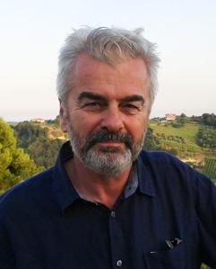Peter-Fraser